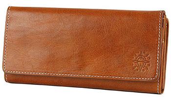 002_Dakota long wallet 0035893.jpg