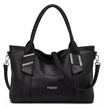006_FOXER Bag Women's 2way bag.jpg
