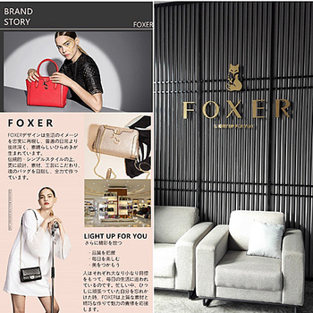 006b_FOXER Bag Women's 2way bag.jpg