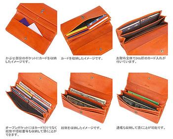 002b_Dakota long wallet 0035893.jpg