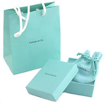 003b_TIFFANY Aquamarine Necklace Box.jpg