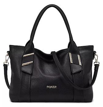 006_FOXER Bag Women's 2way bag.jpg